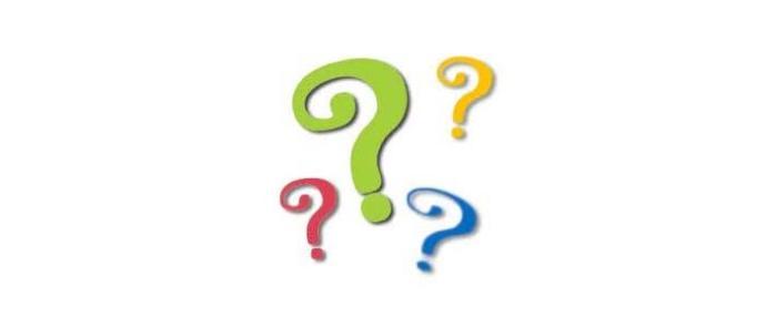 Karşınızdaki kişiyi tanımak için en çok hangi davranışına dikkat edersiniz?