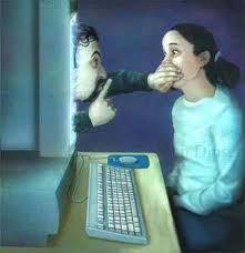 Sosyal medyada dini , örfü kullanarak kız tavlamaya çalışan erkekler hakkında düşünceleriniz nedir?