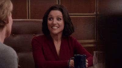 """Okula/işe döndük! Bu sonbahar """"bir gülüşümle halledebilsem çok mutlu olurum!"""" dediğin şey hangisi?"""