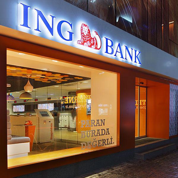 Inga Bank