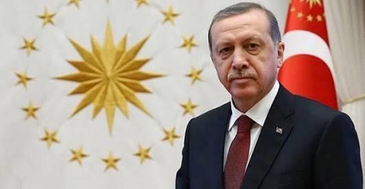Erdoğan, yabancı uyruklu vatandaşların kolaylıkla Türk vatandaşı olmasının önünü açtı. Düşünceleriniz nelerdir?