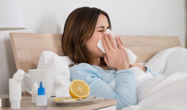 Grip, soğuk algınlığı gibi hastalıklar için hastaneye gitmeye gerek duyar mısınız?
