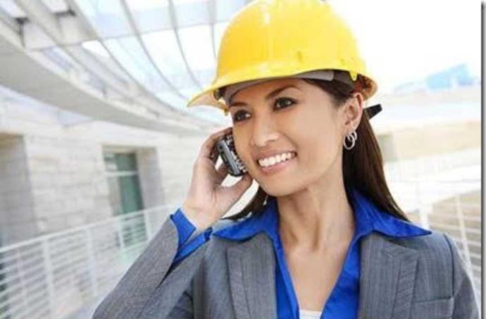 Sizce çalışan kadınlar evleriyle yeterince ilgilenebilir mi?