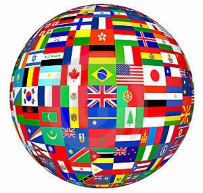 Hangi ülkenin kültürüne hiçbir şekilde uyum sağlayamazsın?