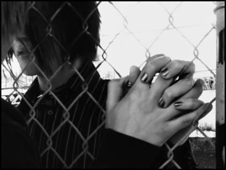Aşk'ın aşamayacağı engeller nelerdir?