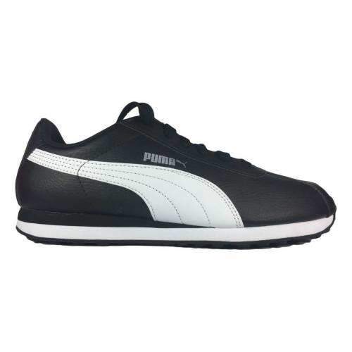En İyi, Kaliteli Spor Ayakkabı Markası Sizce Hangisi? Öneriler?