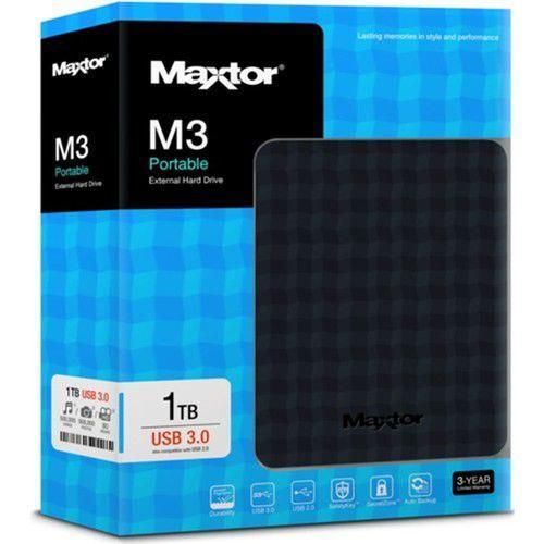 Veri yedeklemesi için en uygun harici hard disk hangisi?