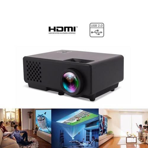 Yeni evime televizyon yerine projeksiyon almak istiyorum. Sizce hangi projeksiyon aleti ihtiyacımı karşılar?