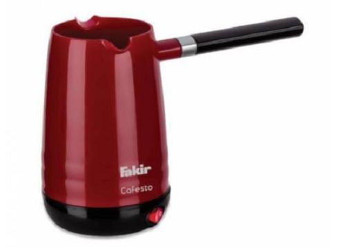 Türk kahvesi nasıl yapılır, en iyi Türk kahvesi hangi kahve makinesiyle yapılır?