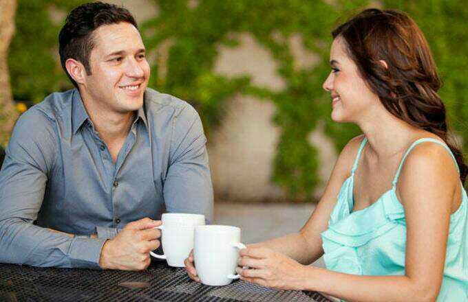 Görücü usulü evlilik doğru mu?