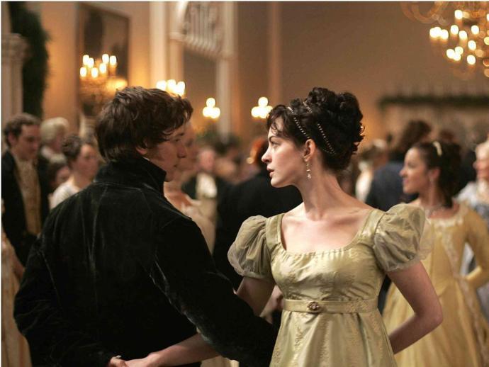 Dansla aranız nasıldır? Hangi dans türüne ilginiz var?