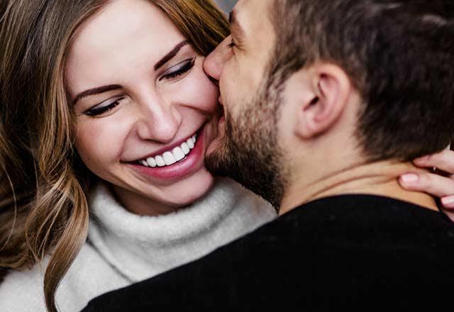 Bir ilişkinin en önemli temel taşı