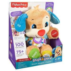 0-3 yaş arası çocuklar için en iyi eğitici oyuncak hangisi?