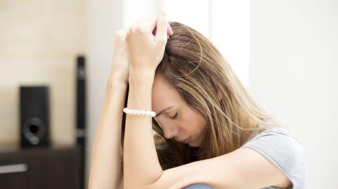 Düştükçe daha mı çok dibe batarsınız, daha mı çok güçlü kalkarsınız ayağa?