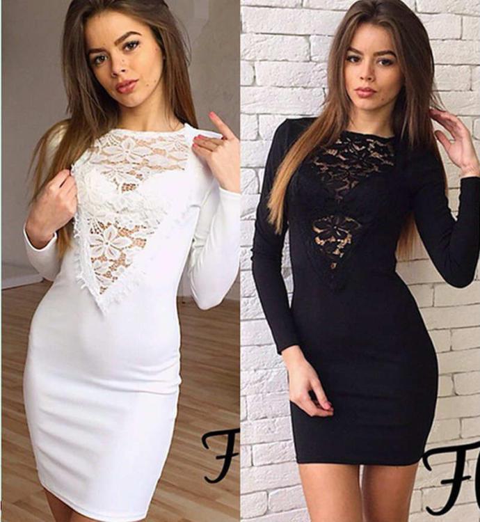 Bu 6 elbiseden hangisi, ''Bu gecenin en iyisi ve en gözdesi benim!'' dedirtir?