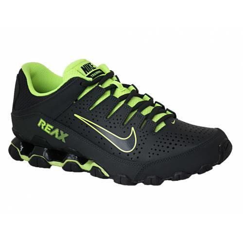 Sizce bu koşu ayakkabılarından hangisini seçmeliyim?