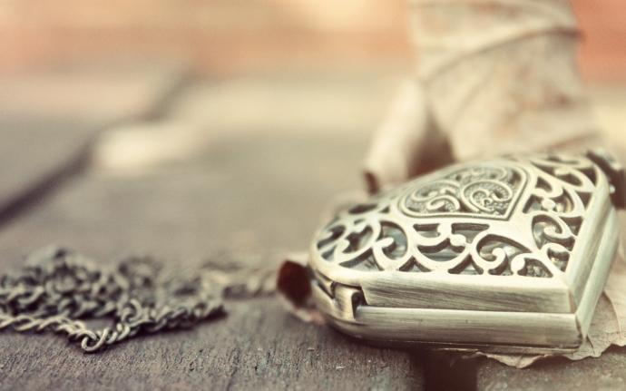 gümüş kolye önerisi