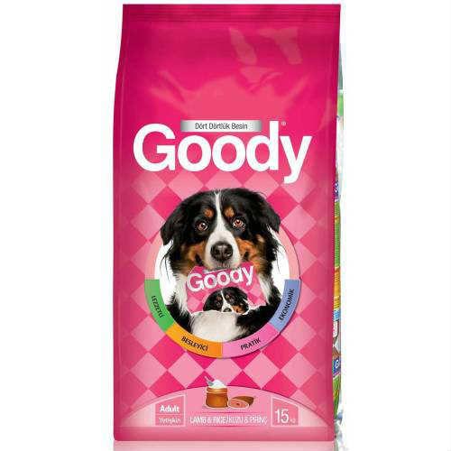 Kediniz/köpeğiniz için hangi mama markasını tercih ediyorsunuz?