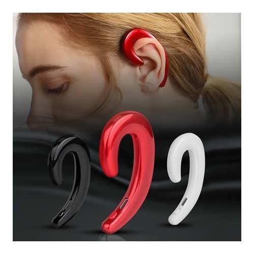 Kablolardan sıkılanlara bu bluetooth kulaklıklardan hangisini önerirsiniz?