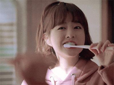 Ağız ve Diş Sağlığı Haftası'nı kutluyoruz! Sen ağız ve diş sağlığını ne kadar önemsiyorsun?