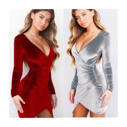 Doğum günü daveti için hangi elbiseyi alsam daha şık olurum?