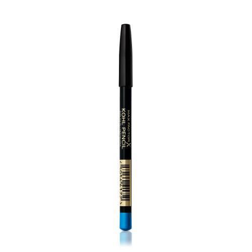 Renkli gözlülere hangi renk göz kalemi yakışır?