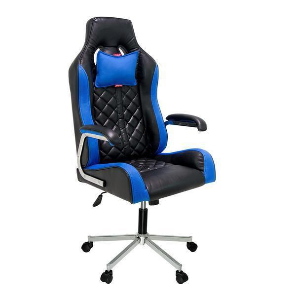 Sizce hangi oyuncu koltuğunu seçmeliyim?