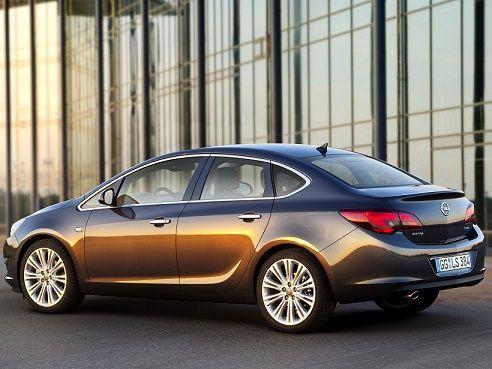 Otomobil alırken hangi özelliğine önem verirsiniz?