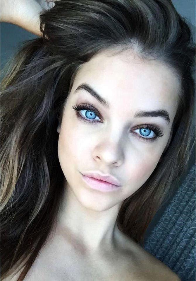 Hangi seksi yakışıklı bu süper güzel kızı hakediyor