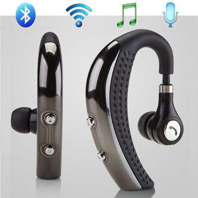 Kablosuz bluetooth kulaklıklardan hangisini önerirsiniz?