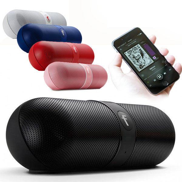 Telefonumdan çıkan sesi hangi hoparlör ile arttırabilirim?