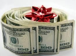 Kendi paranizla aldığınız ilk şey neydi veya ne olurdu?