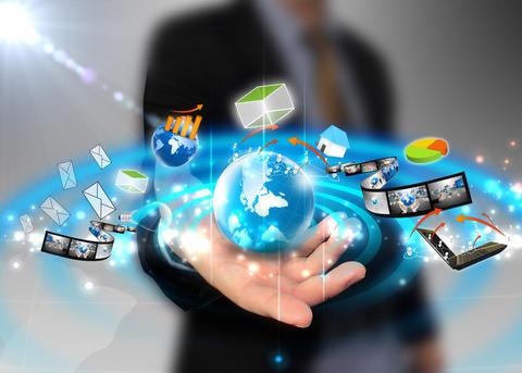 Teknolojik gelişmeler insanların karakterlerini değiştiriyor mu?