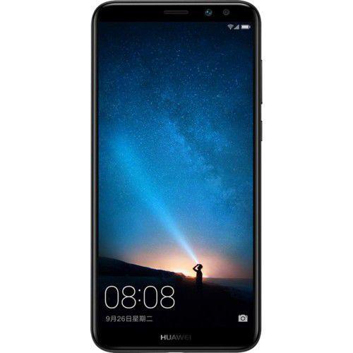 2018'in En iyi telefon markası ve modeli sizce hangisi?