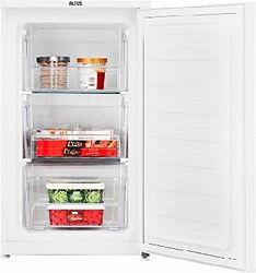 3 çekmeceli derin dondurucu almak istiyorum. Sizce hangisini almalıyım?