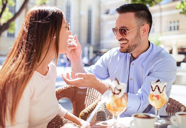 İlişkinizi yeniden canlandırmanın püf noktaları nedir?