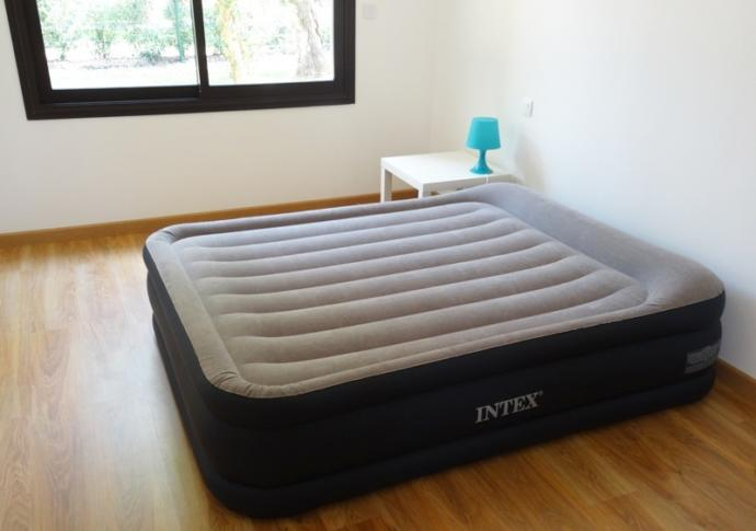 Çift kişilik şişme yatak modelleri ve fiyatları