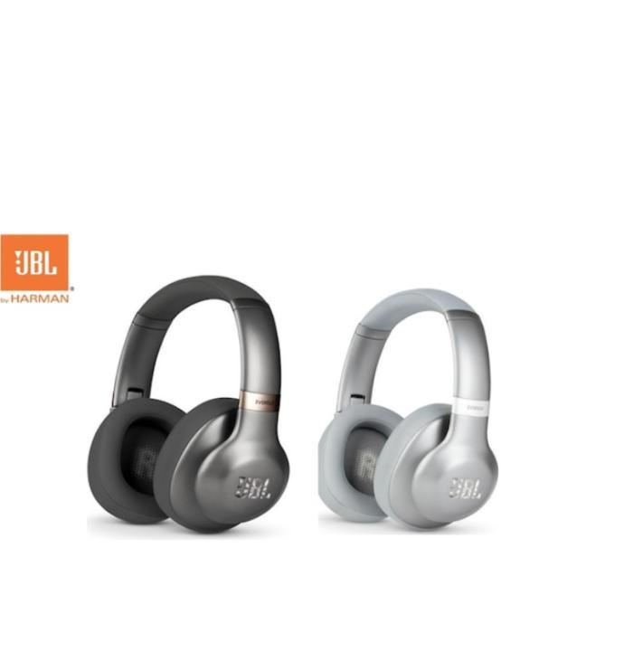 Kulaklık alacağım. Sizce hangisini almalıyım?