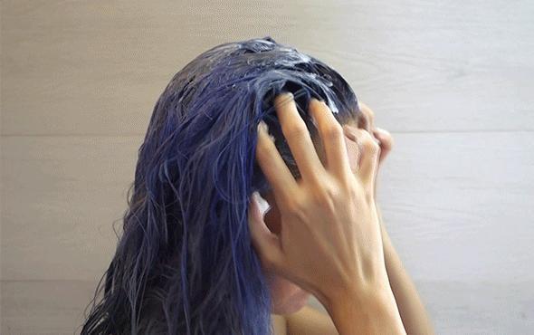 Kızlar, Saç Bakım deyince asla vazgeçemediğiniz sırlar hangileri?