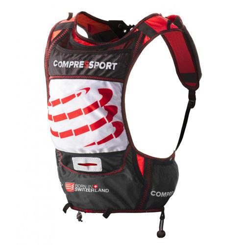 Sizce kadınlar için en güzel spor sırt çantası hangisi?