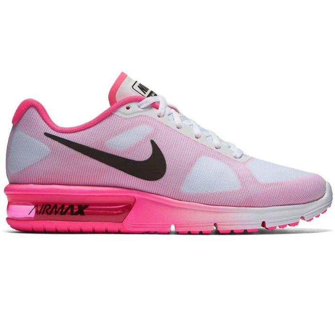 Sizce en güzel Nike Air Max modeli hangisi?