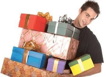 Erkek kuzenime hediye olarak hangisini tercih etmeliyim?