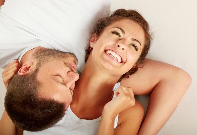 Uzun ilişkiler sürdüren erkekler ne tür kadınlardan etkileniyor?