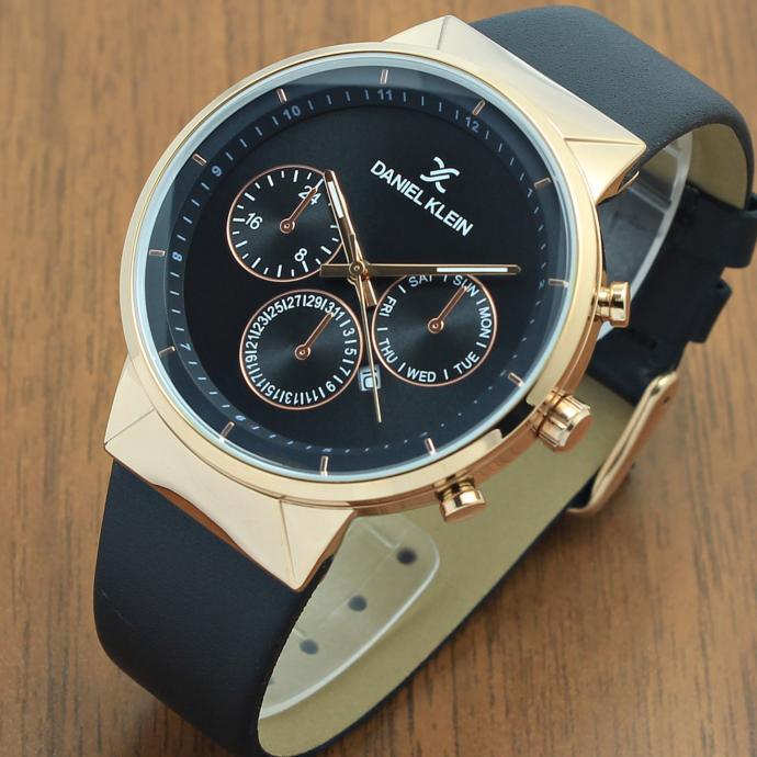 Kendime yakışır bir saat almak istiyorum. Sizce bu erkek saatlerinden hangisini almalıyım?