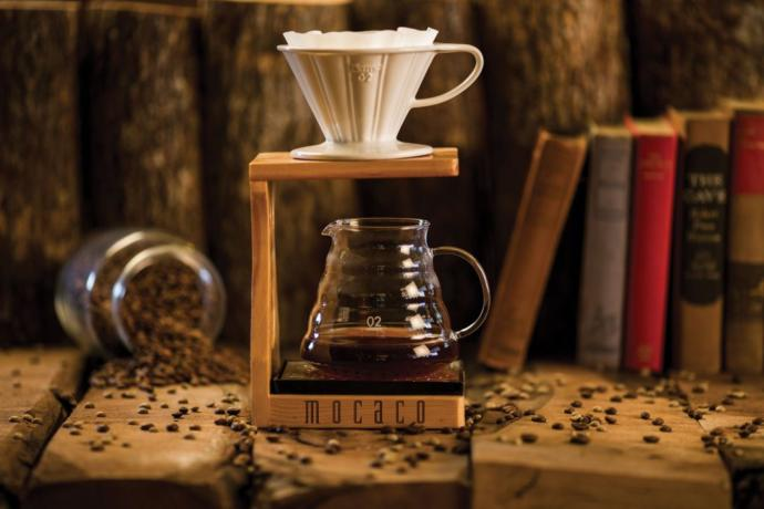 filtre kahve makinesi fiyatları
