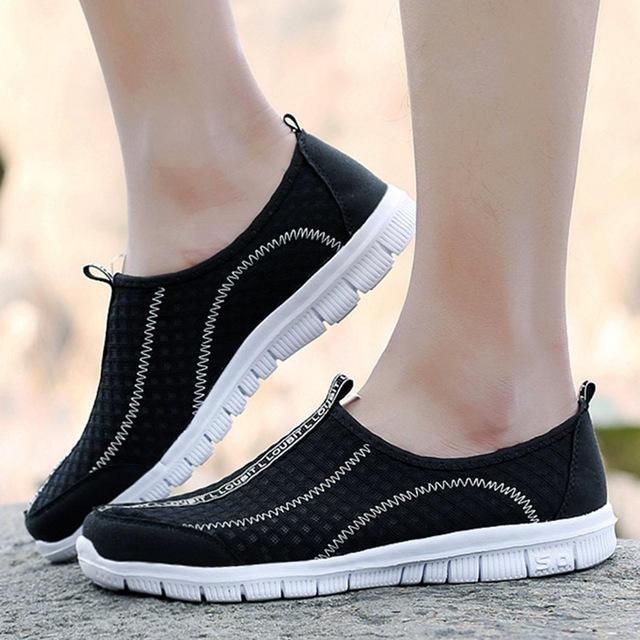 bayan spor ayakkabı ucuz