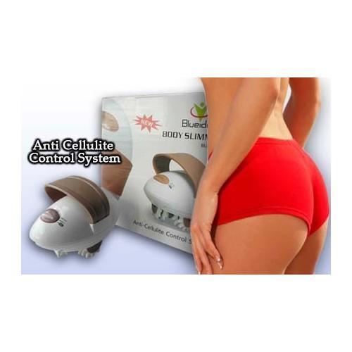 Kızlar size soruyorum! Siz hangi selülit masaj aletini tercih edersiniz?