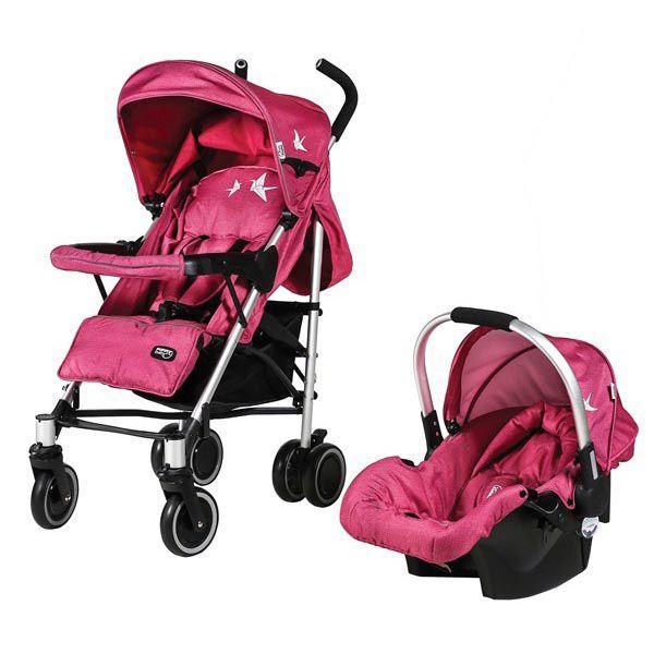 Ablamın yeni doğacak çocuğu için bebek arabası almak istiyorum. Hepsi birbirine benziyor hangisini seçmeliyim?