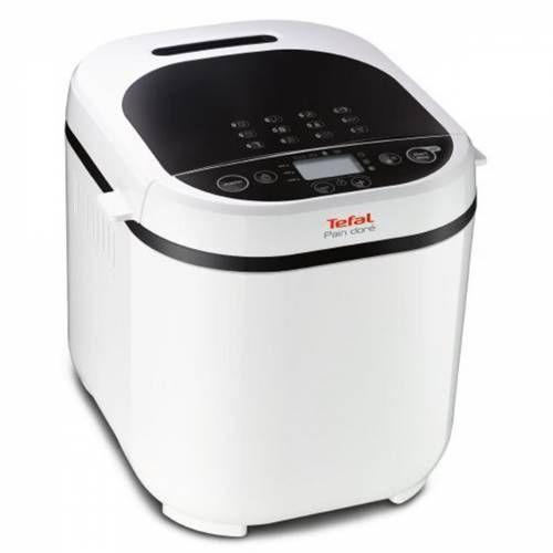 Hangi marka ekmek yapma makinesini almak daha mantıklı?