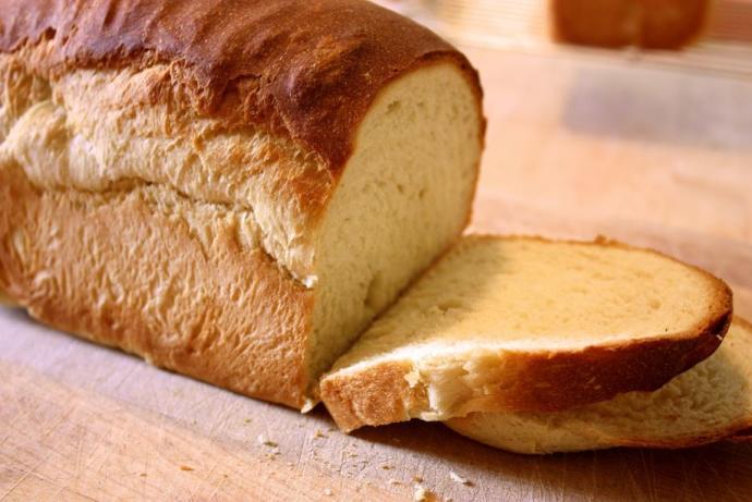 tefal ekmek yapma makinesi